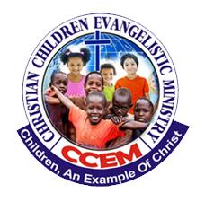 ccem-logoplain