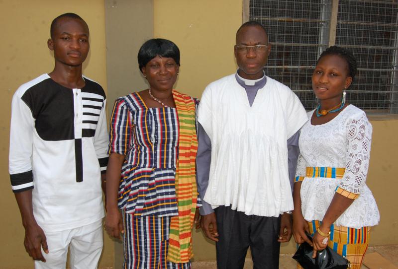 founder-family